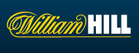 William-Hill-Sports