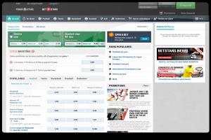 revues de logiciel de rencontre en ligne pouvez-vous rejoindre un site de rencontre à 17