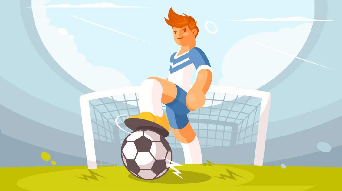 joueurs football numéro 10