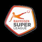 football super league
