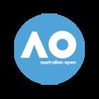 pronostic Open d'Australie