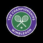 Pronostics Wimbledon