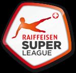 super league suisse