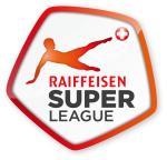 super league suisse