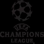 pronostics ligue des champions