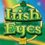 irish eyes machine a sous