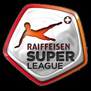 pronostics Super League