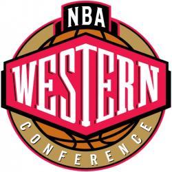 pronostic conférence ouest