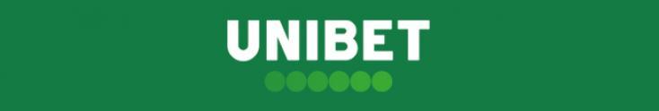 Unibet Suisse