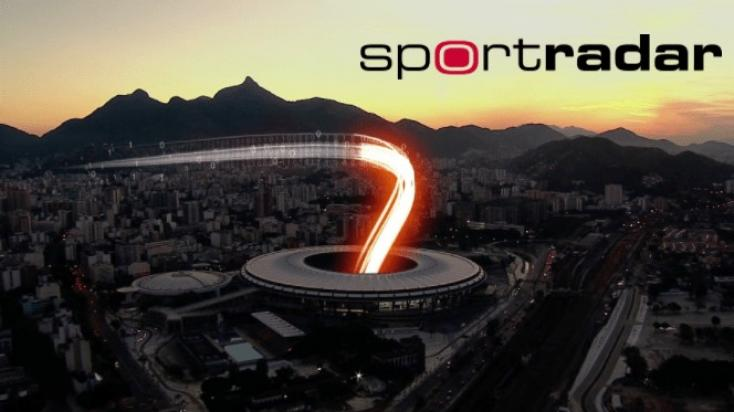 site de rencontres sportives suisse